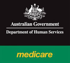 australian-government-medicare